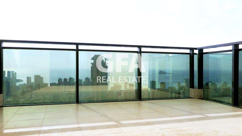 apartments-for-sale-benidorm-kronos-building-balcony