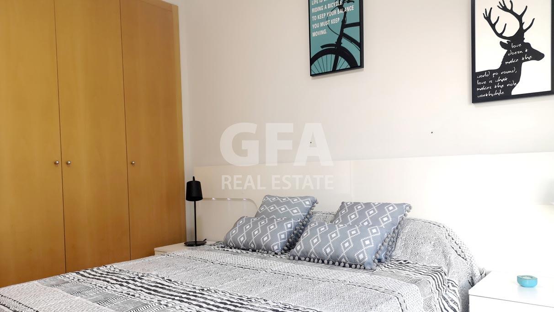 apartments-for-sale-benidorm-kronos-building-bedroom