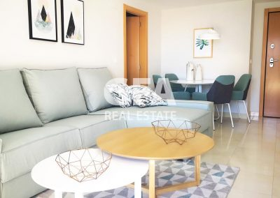 apartments-for-sale-benidorm-kronos-building-dinning-room