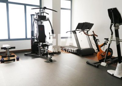 apartments-for-sale-benidorm-kronos-building-gym