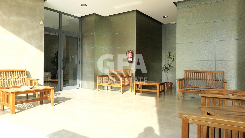 apartments-for-sale-benidorm-kronos-building-hall-2
