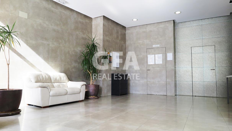apartments-for-sale-benidorm-kronos-building-hall