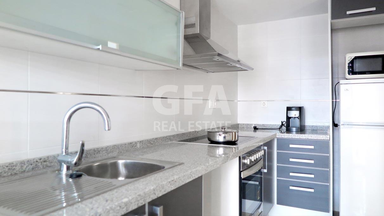 apartments-for-sale-benidorm-kronos-building-kitchen