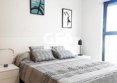 apartments-for-sale-benidorm-kronos-building-main-bedroom