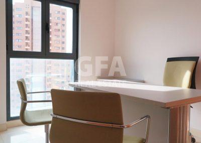 apartments-for-sale-benidorm-kronos-building-office