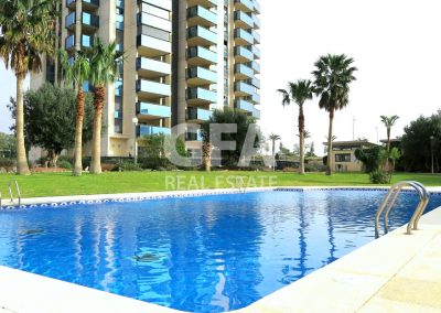 apartments-for-sale-benidorm-kronos-building-pool