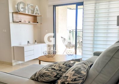 apartments-for-sale-benidorm-kronos-building-salon