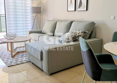 apartments-for-sale-benidorm-kronos-building-salon-2