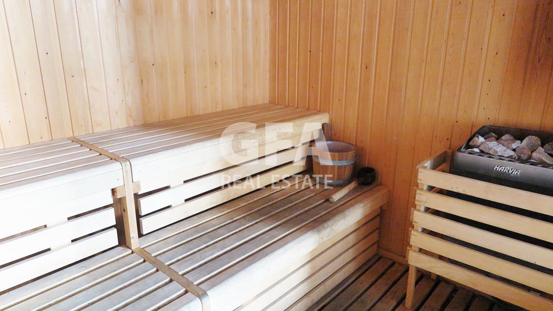 apartments-for-sale-benidorm-kronos-building-spa