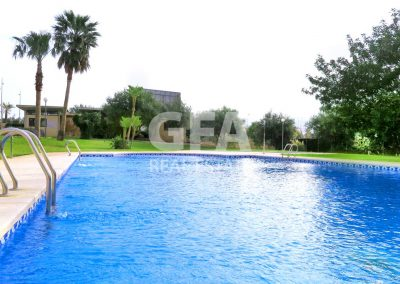apartments-for-sale-benidorm-kronos-building-swimming-pool