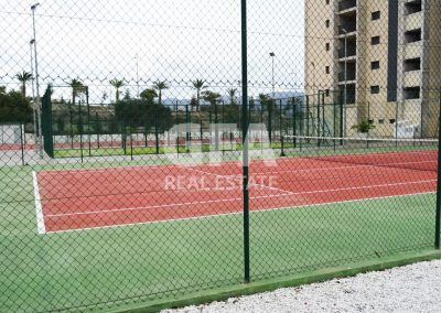 apartments-for-sale-benidorm-kronos-building-tennis