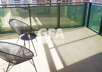 apartments-for-sale-benidorm-kronos-building-terrace