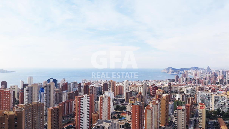 apartments-for-sale-benidorm-kronos-building-views