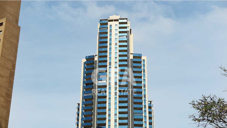 edificio-kronos-obra-nueva_0003_51
