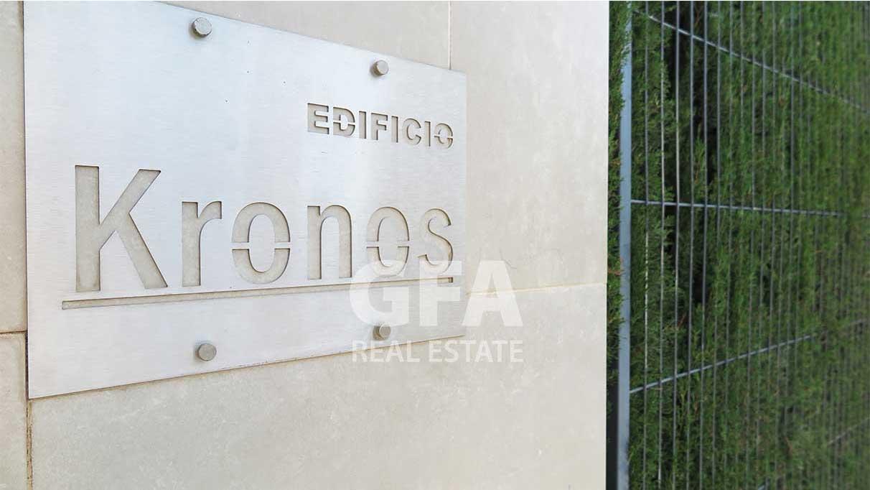 edificio-kronos-obra-nueva_0004_50