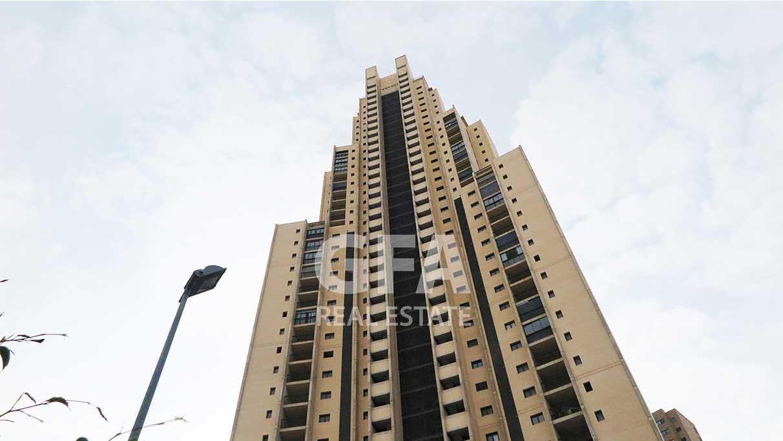 edificio-kronos-obra-nueva_0019_35