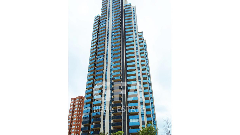 edificio-kronos-obra-nueva_0047_7