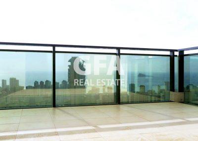 edificio-kronos-venta-apartamentos-benidorm-10