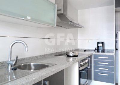 edificio-kronos-venta-apartamentos-benidorm-15