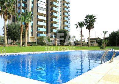edificio-kronos-venta-apartamentos-benidorm-16