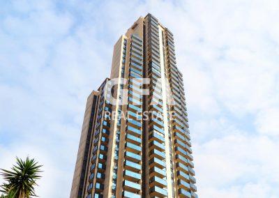 edificio-kronos-venta-apartamentos-benidorm-2