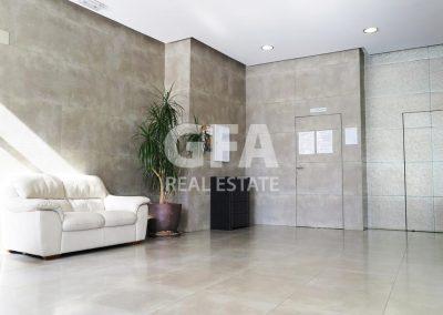 edificio-kronos-venta-apartamentos-benidorm-4
