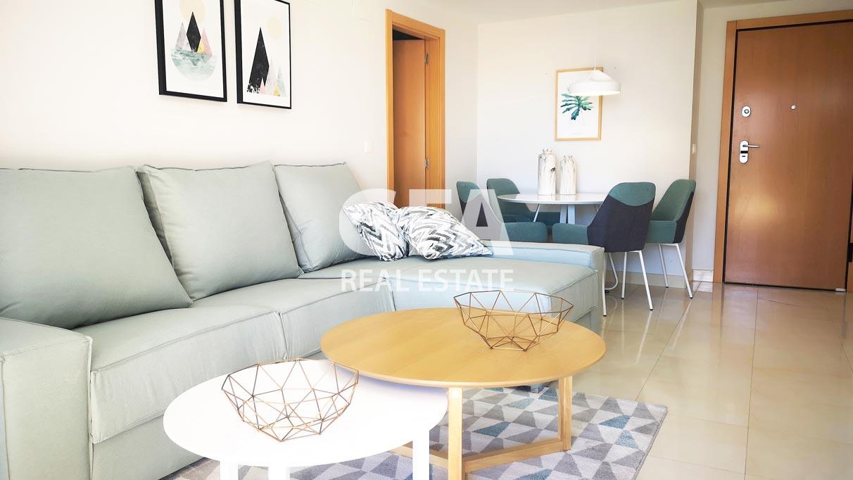 edificio-kronos-venta-apartamentos-benidorm-8